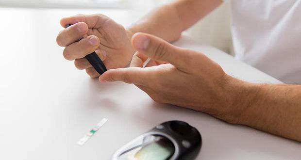 Τριήμερη έκθεση «Οι επεμβάσεις που θεραπεύουν τον διαβήτη»