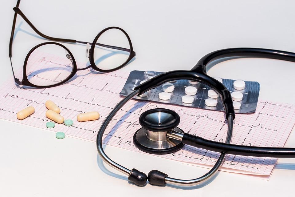 Ο καρδιολογικός έλεγχος στους μαθητές μπορεί να αποτρέψει τραγωδίες