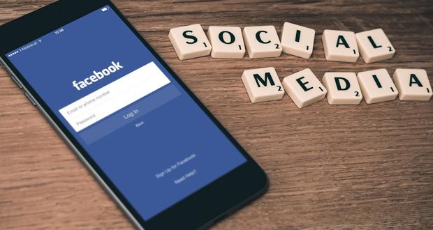 Εισβολή στο Facebook με λεία τα δεδομένα 50 εκατ. χρηστών