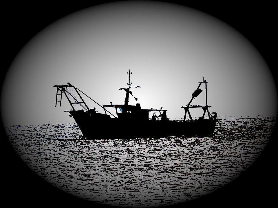 Λευκωσία: Διάβημα στον ΟΗΕ για τη σύλληψη ψαράδων κυπριακού αλιευτικού από τουρκικές δυνάμεις κατοχής