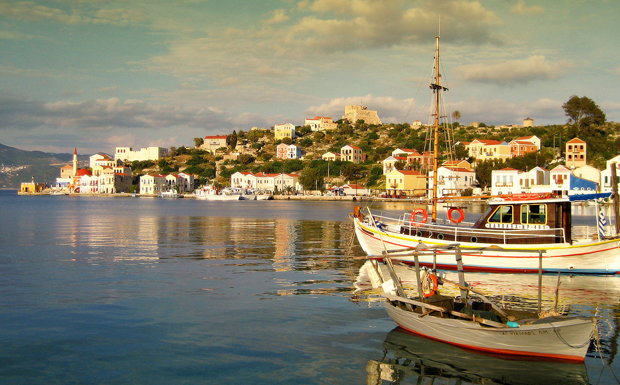 Εμμ. Γούναρης: Η ελληνική υποστήριξη των τουρκικών θέσεων στο Αιγαίο και στην Ανατολική Μεσόγειο