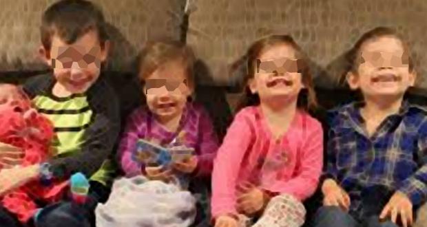 Απόφαση σοκ δικαστηρίου για πολύτεκνη οικογένεια – Θα πληρώνει 300 ευρώ στους γείτονες κάθε φορά που κάνουν φασαρία τα παιδιά