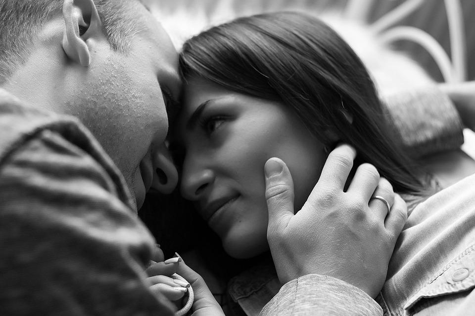 Η σεξουαλική υγεία παράγοντας ψυχικής και σωματικής υγείας
