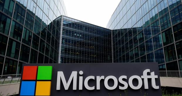 Η Τεχνητή Νοημοσύνη στο επίκεντρο της παρουσίας της Microsoft στην 83η Διεθνή Έκθεση Θεσσαλονίκης