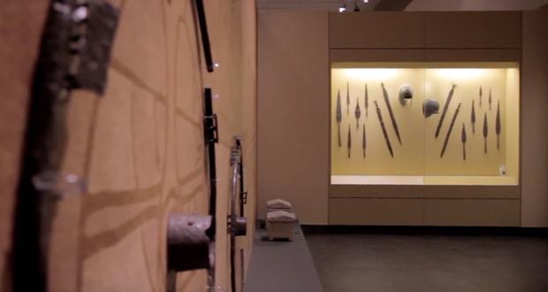 Βράβευση δύο ελληνικών μουσείων στον ευρωπαϊκό διαγωνισμό «Museums in Short 2018» (δείτε τα εκπληκτικά βίντεο)
