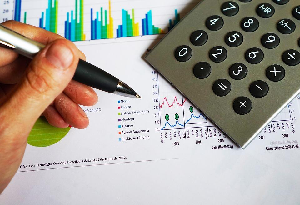 Σπ. Αντωνέλος: Ρύθμιση τραπεζικών οφειλών μέσω διαμεσολάβησης