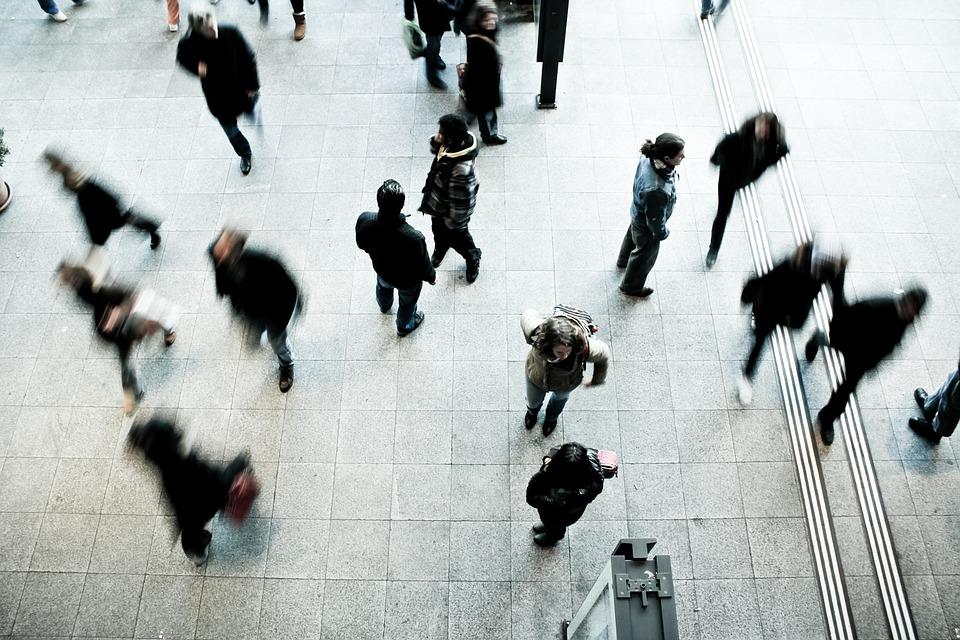 Μάκης Κουρής: Ό,τι ισχύει για τα δάνεια των πολιτών, να ισχύσει και για τα κόμματα