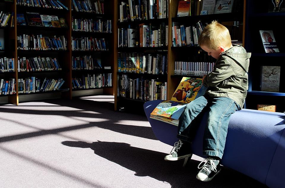 Τι φταίει όταν το παιδί φοβάται να πάει στο σχολείο