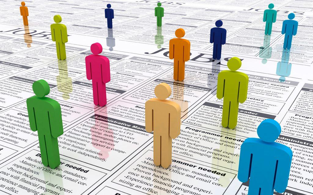 Προσλήψεις: Πάνω από 650 θέσεις «τρέχουν» σε Δημόσιο, ΟΤΑ (λίστα)