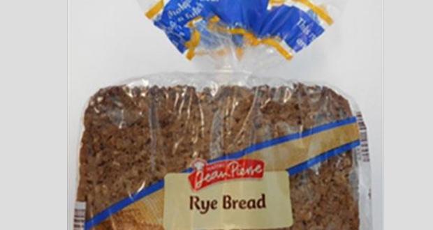 ΕΦΕΤ: Ενημέρωση σχετικά με ανάκληση ψωμιού