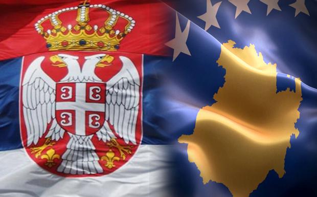 Ποια είναι η θέση της Αθήνας στο θέμα που έχει προκύψει με τις διεργασίες για ανταλλαγή εδαφών μεταξύ Σερβίας και Κοσόβου;