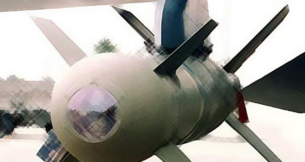 Η κυβέρνηση της Ισπανίας θα προμηθεύσει τη Σαουδική Αραβία με τετρακόσιες «έξυπνες» βόμβες…
