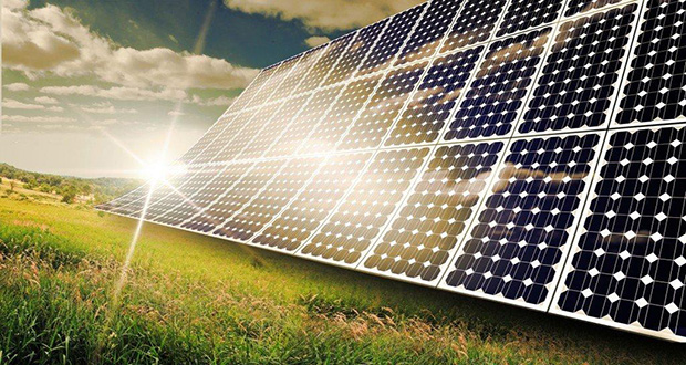 «Πιο έξυπνο» τρόπο παραγωγής ηλιακής ενέργειας ανακάλυψαν ερευνητές