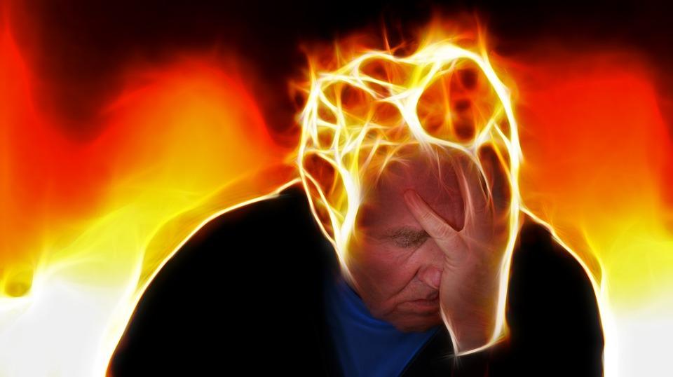 Oι 5 μύθοι για τον πονοκέφαλο που πρέπει να γνωρίζετε