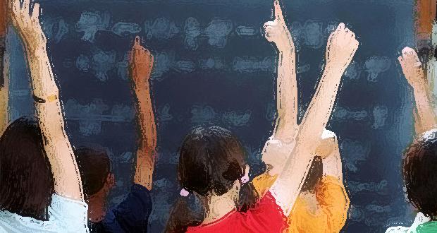 ΕΚΠΟΙΖΩ: Συμβουλές για μια καλή σχολική χρονιά!