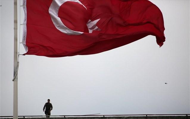 Η Τουρκία και το νεκροταφείο των αυτοκρατοριών – Του Π. Αδαμίδη