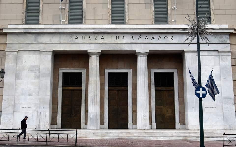 Το σχέδιο κατάργησης των capital controls