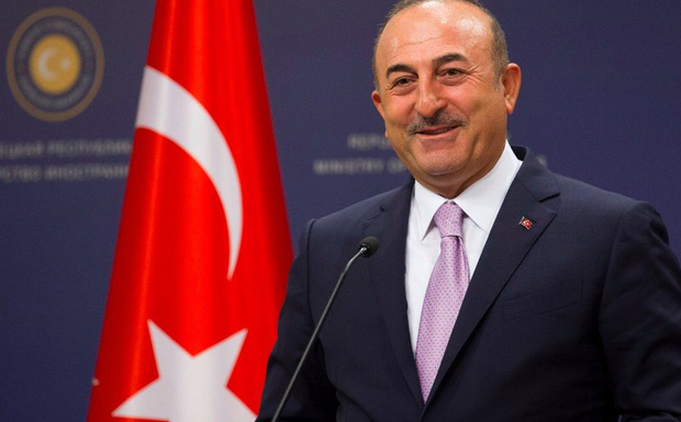 Ο έλληνας πρέσβης κλήθηκε στο υπουργείο Εξωτερικών της Τουρκίας