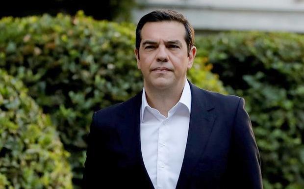 Σύνδεσμος Ελληνικού Οίνου: Κάνατε πράξη την υπόσχεσή σας για την κατάργηση του Ειδικού Φόρου Κατανάλωσηςστο κρασί