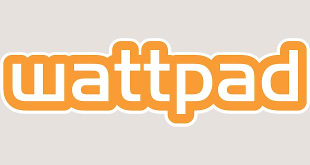 Οι συγγραφείς του Wattpad που πέρασαν το κατώφλι της έκδοσης