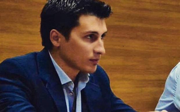 """Παύλος Χρηστίδης στο """"Π"""": Η κυβέρνηση της ΝΔ απέτυχε"""