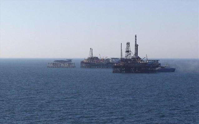 Πέφτουν οι υπογραφές για τα δύο «οικόπεδα» στην Κρήτη
