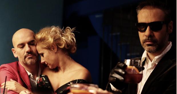 """Θέατρο Τέχνης Καρόλου Κουν: """"ΖΩΡΖ ΝΤΑΝΤΕΝ – Ο ΑΝΑΥΔΟΣ ΣΥΖΥΓΟΣ"""" του Μολιέρου"""