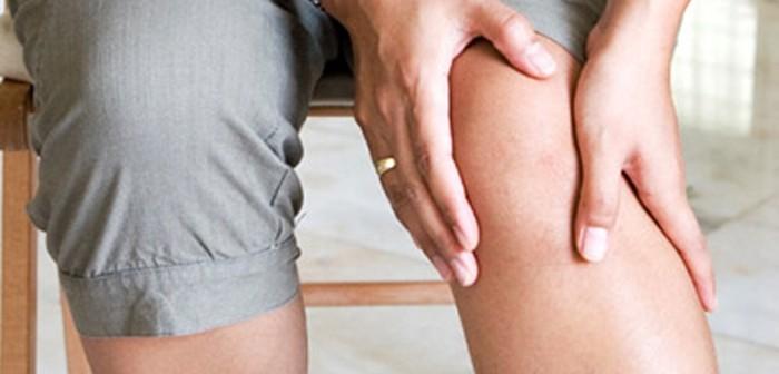 Ο ρόλος της φυσικοθεραπείας σε ασθενείς με φλεβική θρόμβωση