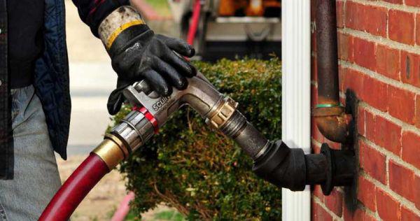 Πετρέλαιο Θέρμανσης: Όλες οι λεπτομέρειες για δικαιούχους και επίδομα