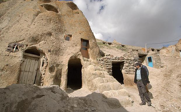 ΕΡΤ3: Νέα σειρά ντοκιμαντέρ «Δείξε μου το σπίτι σου»
