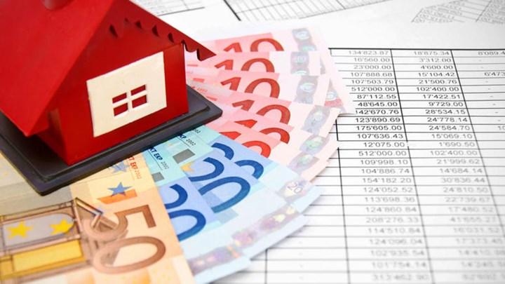 Πηγές ΥΠΟΙΚ: Η κυβέρνηση εξετάζει τη δημιουργία φορέα διαχείρισης κόκκινων δανείων