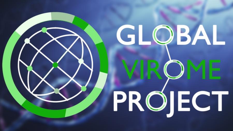 Πρωτοποριακό πρόγραμμα θα βάλει φρένο στις μελλοντικές επιδημίες