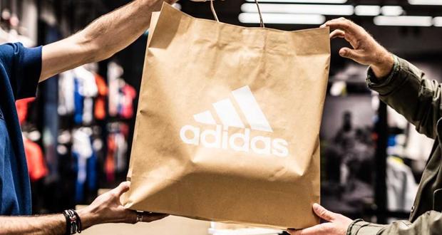 Να γιατί είναι πρώτη η Adidas