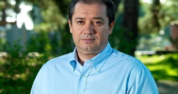 """Γ. Αρβανιτίδης στο """"Π"""": Το Κίνημα Αλλαγής προτάσσει μια «πράσινη» πολιτική ατζέντα"""