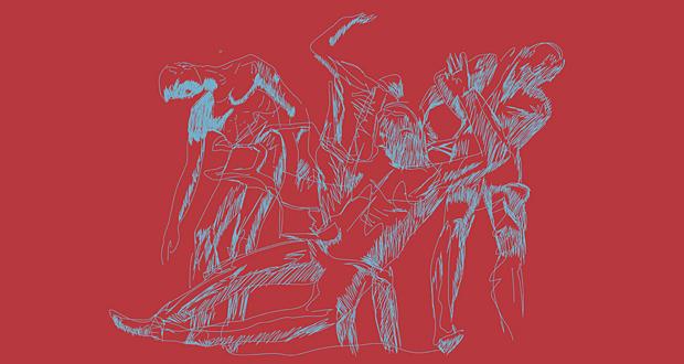 """Concert Acqui Memory"" – Αφιέρωμα Μνήμης στη Σφαγή της Μεραρχίας Acqui"