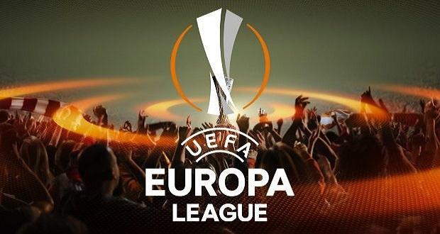 Οι μεταδόσεις της 4ης αγωνιστικής του Europa League στην τηλεόραση