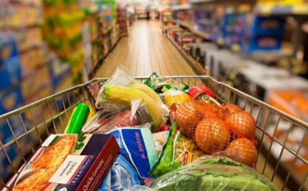 ΙΕΛΚΑ: Παγκόσμια Ημέρα Διατροφής (16/10/2018) – Σημαντικότατες αλλαγές στη διατροφή των Ελλήνων καταναλωτών την τελευταία 8ετία
