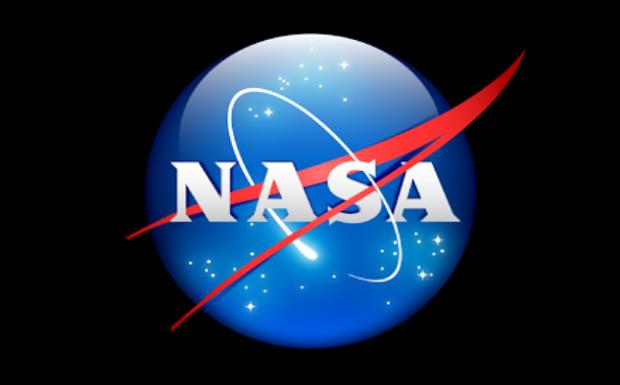 Ο διεθνής διαγωνισμός «NASA Space Apps Challenge Piraeus» της NASA για πρώτη φορά στον Πειραιά