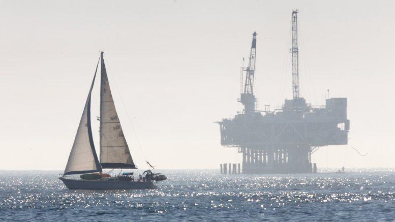 Τέσσερις επενδυτικές εταιρίες διεκδικούν την χρηματοδότηση του αγωγού από την Κύπρο στην Αίγυπτο