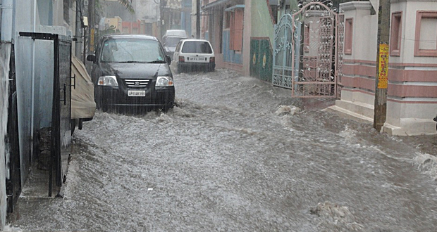 Ημερίδα του ΤΕΕ για τις Φυσικές Καταστροφές: Τι είπαν οι εκπρόσωποι της κυβέρνησης, των κομμάτων και των θεσμικών φορέων της Αυτοδιοίκησης