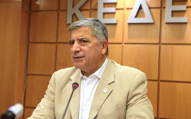 «Κλείδωσαν» οι υποψήφιοι της ΝΔ σε τέσσερις Περιφέρειες