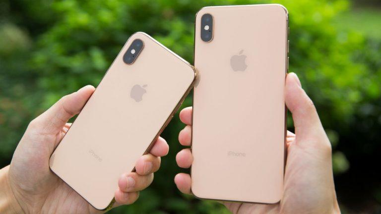 Δώσαμε 13-16 εκατ. ευρώ σε δύο μέρες για να πάρουμε τα νέα iPhone!