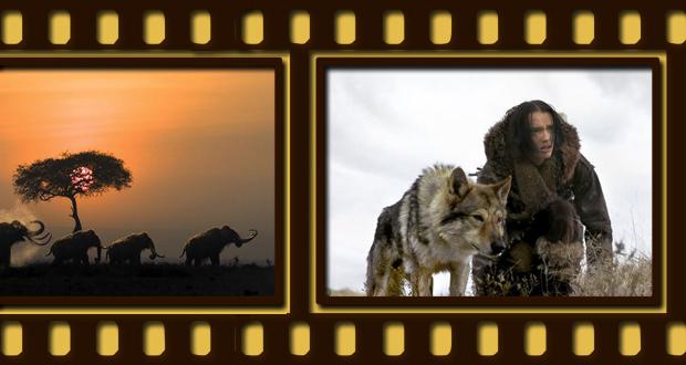 """Η συναρπαστική ταινία """"ALPHA"""" του A. Χιούζ για το ξεκίνημα μιας φιλίας που άλλαξε την ανθρωπότητα, κάνει πρεμιέρα στις 11 Οκτωβρίου"""