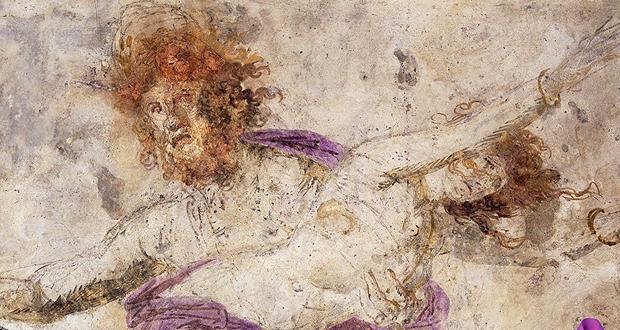 """Εφορεία Αρχαιοτήτων Ημαθίας: """"Από στήθους"""""""