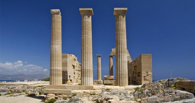"""Κ. Αρσένης: """"Ενοικιάζοντας σε ιδιώτες τους αρχαιολογικούς χώρους, βάζετε σε τεράστιο κίνδυνο την Ελλάδα"""""""
