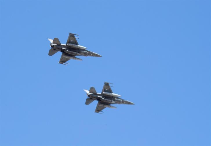 «Αερομαχίες» ΑΚΕΛ – Κυβέρνησης στη σκιά απειλών Ερντογάν