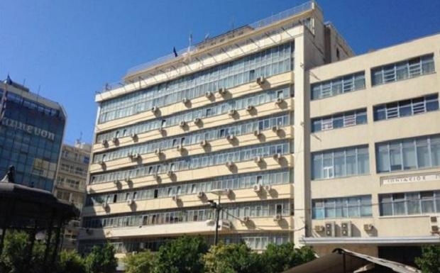 Δήμος Πειραιά: Εγκρίθηκε ο προϋπολογισμός για το έτος 2019 από το Δημοτικό Συμβούλιο