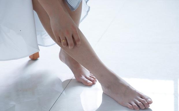 SΟS: Αύξηση ακρωτηριασμών διαβητικών ποδιών τα τελευταία 5 χρόνια