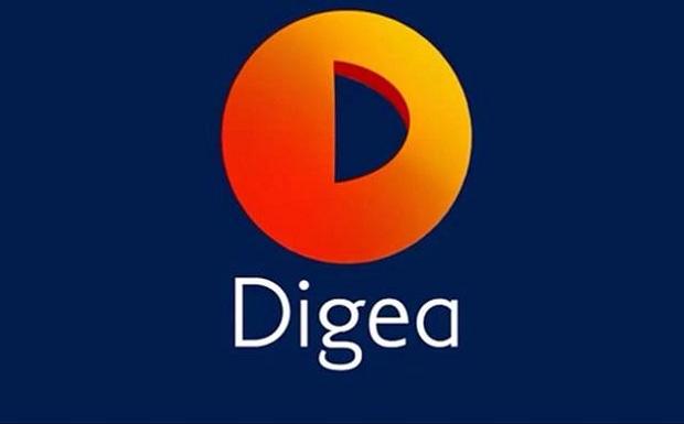 Η Digea θέλει να απαλλαγεί από τα περιφερειακά κανάλια!