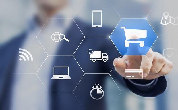 e-Commerce Project Manager: Ξεκινά στις 22 Οκτωβρίου το μοναδικό ολοκληρωμένο πρόγραμμα για το ηλεκτρονικό εμπόριο